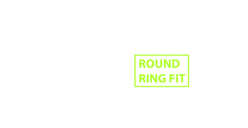 Round-Ring-Fit